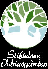 Stiftelsen Tobiasgården